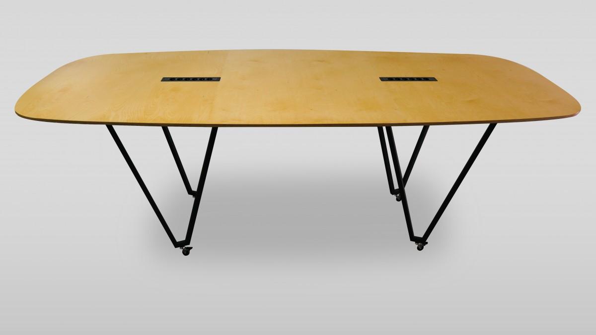 high-group-table_2-06686c142927a322161c94fd9e95c976