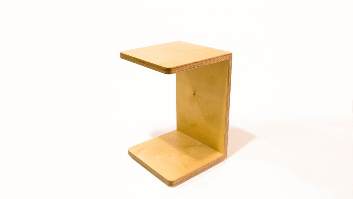 side-table2-baf9ee0eb32889c7de417fbf5872d1b2