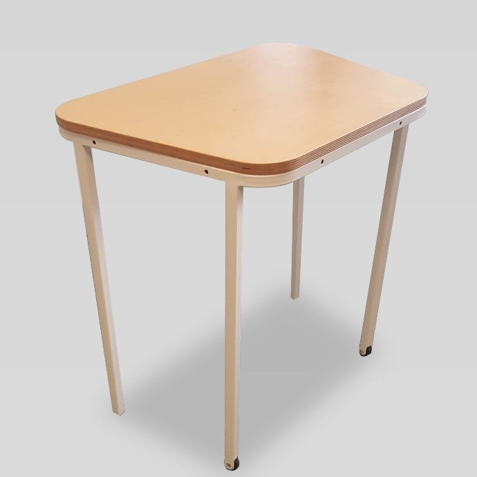 student-desk-bb5829479fa45cd380211f890734f8ee