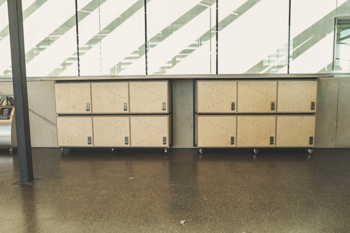 x-locker-2-3d9fa049c3e6c525faea2f7e019f1500