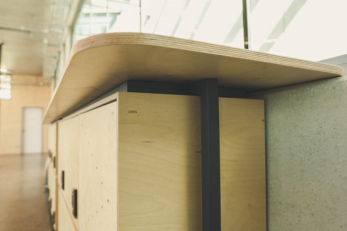 x-locker-2_detail-871711e1b54fea1757eefb0f83b418d6